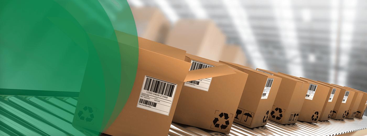 irish removal services